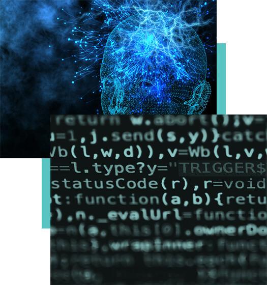 Dar cum poți să-ți programezi creierul?