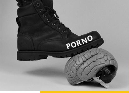 ghete Porno