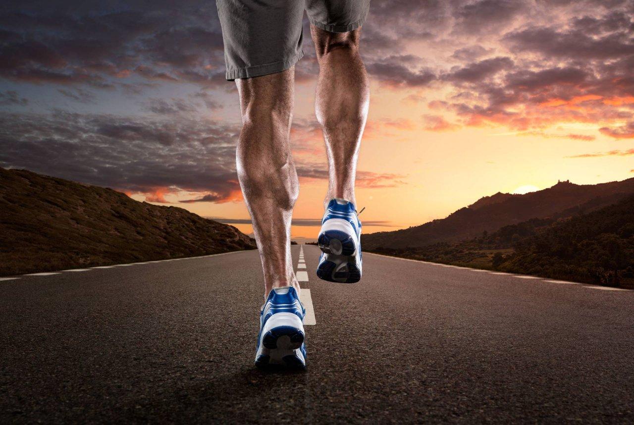 4 obiceiuri puternice pentru a-ti ridica nivelul de energie si performanta