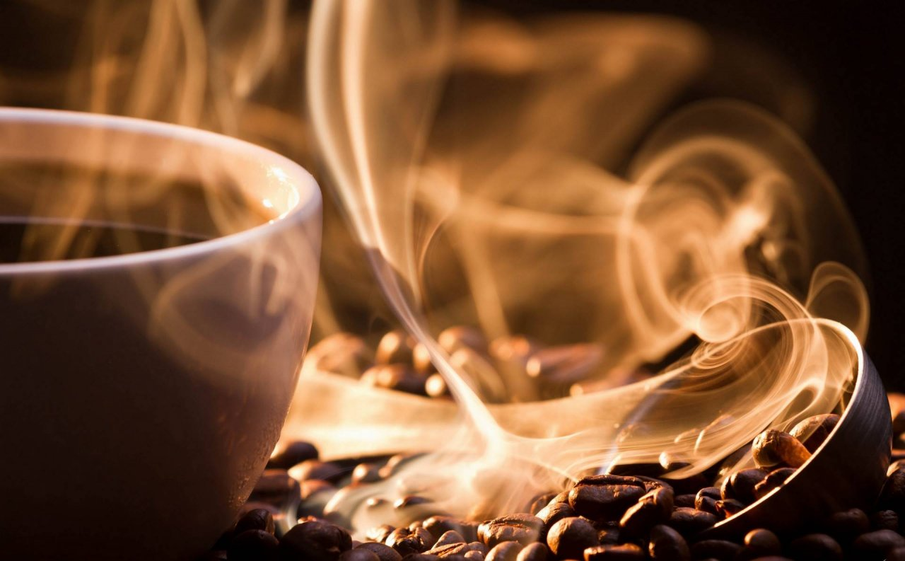 Poate cafeaua sa-ti afecteze performantele?