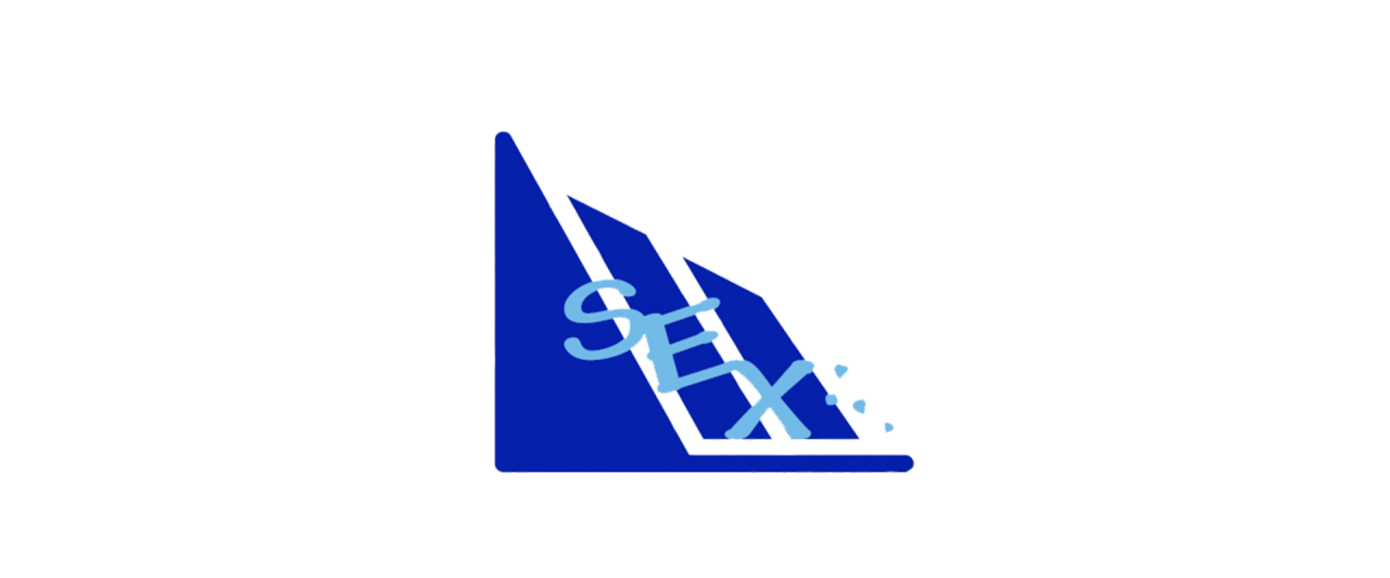 Pornografia afecteaza viata sexuala
