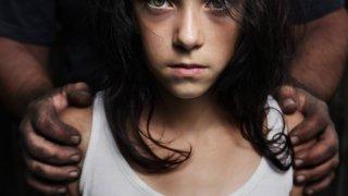 400 de copii salvati din ghearele traficantilor: Inca mai crezi ca pornografia nu face rau nimanui? Citeste asta..