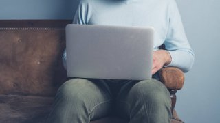 5 dificultati comune ale consumatorilor de pornografie