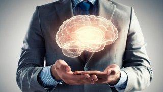 Pornografia creeaza schimbari fizice in creier