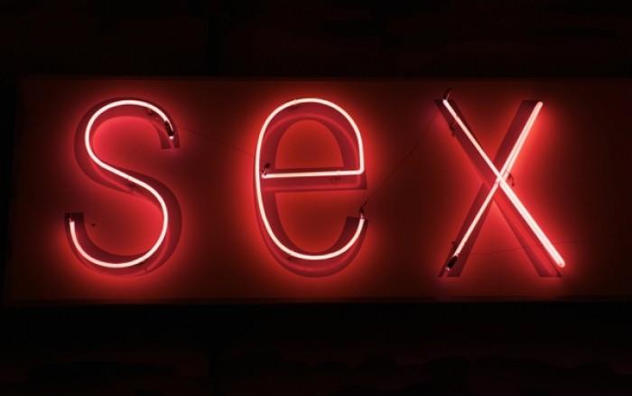 Adevar sau exagerare? - Dependenta de sex