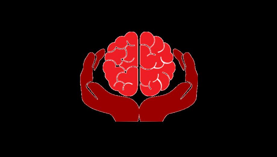 Pornografia schimba creierul