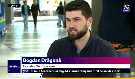 Bogdan-Digi24